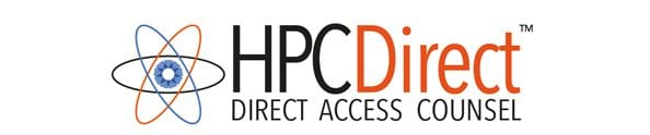 HPC DIRECT