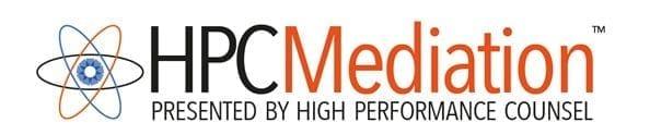 HPC Mediation