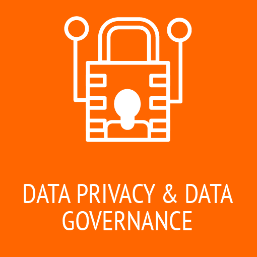 Data Privacy and Data Governance