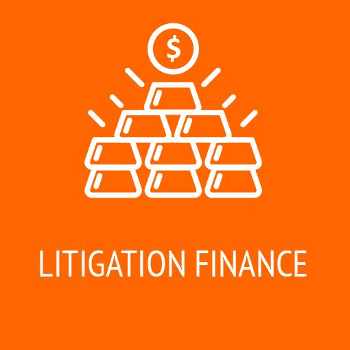 Litigation Finance